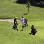 golf_open_tour_-_karlstejn_2011_144_20131223_1183440090