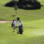 golf_open_tour_-_karlstejn_2011_145_20131223_1915285824