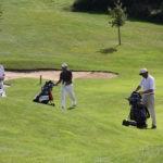 golf_open_tour_-_karlstejn_2011_146_20131223_1383144572