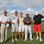 golf_open_tour_-_karlstejn_2011_147_20131223_1575808105