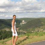 golf_open_tour_-_karlstejn_2011_148_20131223_1993765899