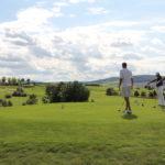 golf_open_tour_-_karlstejn_2011_149_20131223_2078472852