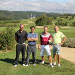 golf_open_tour_-_karlstejn_2011_14_20131223_1272167774