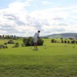 golf_open_tour_-_karlstejn_2011_150_20131223_1001487688