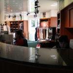 golf_open_tour_-_karlstejn_2011_151_20131223_1355767145