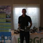 golf_open_tour_-_karlstejn_2011_152_20131223_1505810471