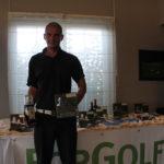 golf_open_tour_-_karlstejn_2011_153_20131223_1359906053
