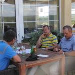 golf_open_tour_-_karlstejn_2011_154_20131223_1112479231