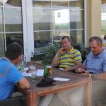 golf_open_tour_-_karlstejn_2011_155_20131223_1121781469
