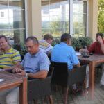 golf_open_tour_-_karlstejn_2011_156_20131223_2001192685