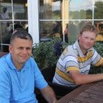 golf_open_tour_-_karlstejn_2011_158_20131223_1329466900