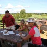 golf_open_tour_-_karlstejn_2011_159_20131223_1545394235