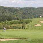 golf_open_tour_-_karlstejn_2011_15_20131223_1126869393