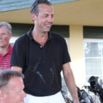 golf_open_tour_-_karlstejn_2011_160_20131223_1600280924
