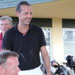 golf_open_tour_-_karlstejn_2011_161_20131223_1163058614