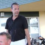 golf_open_tour_-_karlstejn_2011_162_20131223_1102303390