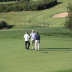 golf_open_tour_-_karlstejn_2011_163_20131223_1692249808