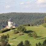 golf_open_tour_-_karlstejn_2011_164_20131223_1703365733