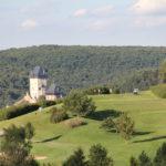 golf_open_tour_-_karlstejn_2011_165_20131223_2002565834