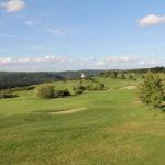 golf_open_tour_-_karlstejn_2011_166_20131223_1171977220