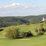 golf_open_tour_-_karlstejn_2011_167_20131223_1472145308