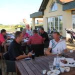 golf_open_tour_-_karlstejn_2011_168_20131223_1223613640