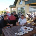 golf_open_tour_-_karlstejn_2011_169_20131223_1428509622