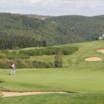 golf_open_tour_-_karlstejn_2011_16_20131223_1019272925