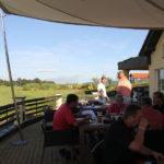golf_open_tour_-_karlstejn_2011_170_20131223_1395520179