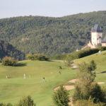 golf_open_tour_-_karlstejn_2011_171_20131223_2024178803