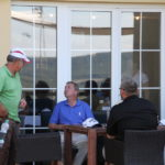 golf_open_tour_-_karlstejn_2011_173_20131223_1775810294