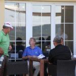 golf_open_tour_-_karlstejn_2011_174_20131223_2034954682