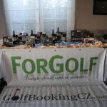 golf_open_tour_-_karlstejn_2011_176_20131223_1660065185