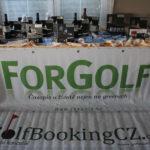 golf_open_tour_-_karlstejn_2011_178_20131223_1731690005