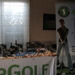 golf_open_tour_-_karlstejn_2011_179_20131223_1513562629