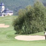 golf_open_tour_-_karlstejn_2011_17_20131223_1317829367