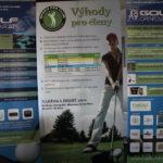 golf_open_tour_-_karlstejn_2011_182_20131223_1778949410