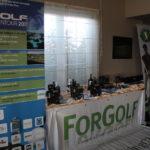 golf_open_tour_-_karlstejn_2011_184_20131223_2016170063