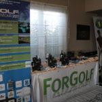 golf_open_tour_-_karlstejn_2011_185_20131223_1308565789