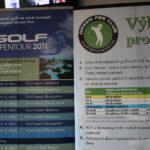 golf_open_tour_-_karlstejn_2011_186_20131223_1897890885