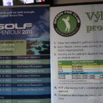 golf_open_tour_-_karlstejn_2011_187_20131223_1705992296