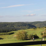golf_open_tour_-_karlstejn_2011_188_20131223_1317292193