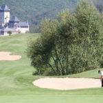 golf_open_tour_-_karlstejn_2011_18_20131223_1497589151