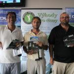 golf_open_tour_-_karlstejn_2011_191_20131223_1462647358