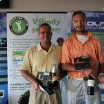 golf_open_tour_-_karlstejn_2011_192_20131223_1307435917