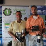 golf_open_tour_-_karlstejn_2011_194_20131223_1025600479