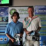 golf_open_tour_-_karlstejn_2011_195_20131223_1284636878
