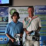 golf_open_tour_-_karlstejn_2011_196_20131223_1959813402