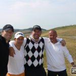 golf_open_tour_-_karlstejn_2011_197_20131223_1241534013