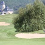 golf_open_tour_-_karlstejn_2011_19_20131223_1809743874